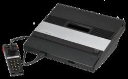 Atari-5200-Console-Set.png