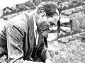 Atatürk2.jpg