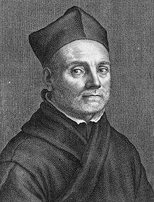 Athanasius Kircher (cropped).jpg