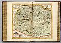 Atlas Cosmographicae (Mercator) 225.jpg