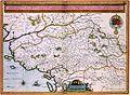 Atlas Van der Hagen-KW1049B12 036-PICTAVIAE DVCATVS DESCRIPTIO Vulgo LE PAIS DE POICTONS.jpeg
