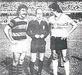 Atletiba 1972.jpg
