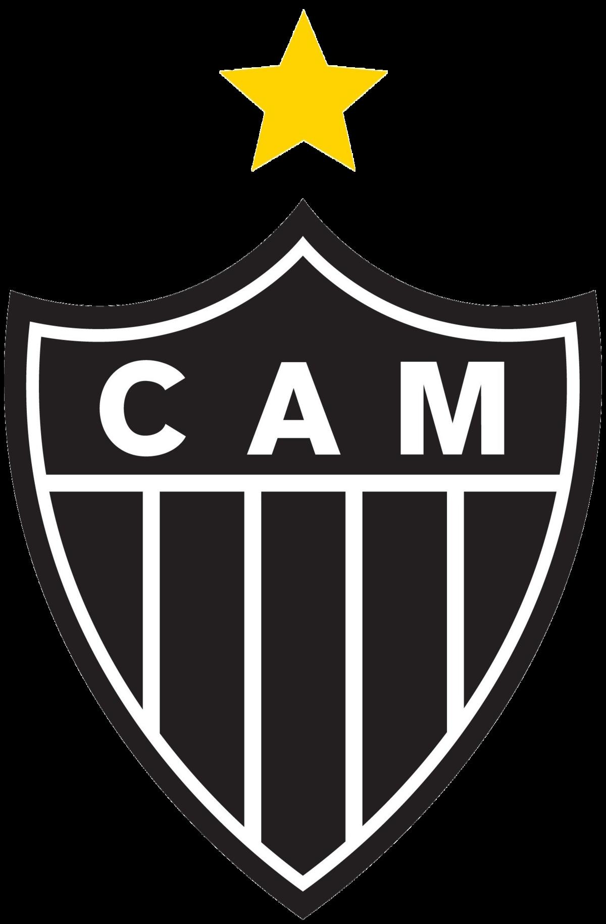 5fd2e967e3 Clube Atlético Mineiro – Wikipédia