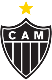 Atletico Mineiro Photo