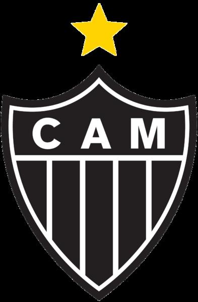 File:Atletico mineiro galo.png
