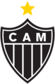 Atletico mineiro galo.png