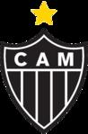Assistir jogos do Clube Atlético Mineiro ao vivo