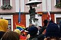 Atmosphere at Heameeleavaldus October 4th 2020 in Tartu, Estonia 19.jpg