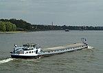 Atol (ship, 1966) 001.jpg