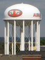 AuburnWatertower.png
