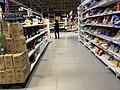 Auchan Centre Commercial Val Fontenay Fontenay Bois 4.jpg