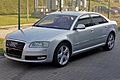 Audi A8 4.2 TDI quattro tiptronic.JPG