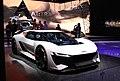 Audi PB18 E-Tron Concept (48781624817).jpg