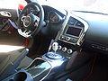 Audi R8 V12 TDI Concept 2.jpg