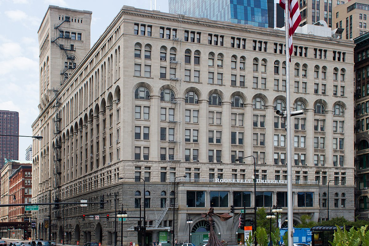 1200px Auditorium_Building_Chicago_June_30%2C_2012 92