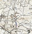 Aufham 1957 (3 Ortsteile).jpg