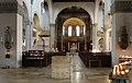 Augsburg Herz-Jesu-Kirche Innenraum 01.jpg