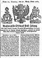 Augsburger Postzeitung 1762.jpg