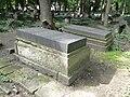 August und Christoph von Ammon Eliasfriedhof Dresden.JPG
