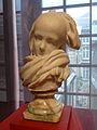 Auguste Rodin-Jeune Alsacienne (1).jpg