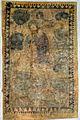 Augustinerkirche - Innenansicht - Christophorus 2012-09-18 16-18-34 (P7000).jpg