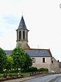 Aunay-sous-Auneau-FR-28-église-05.jpg