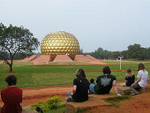 300px-Auroville_puducherry.jpg