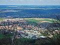 Ausblick vom Rechberg - panoramio (1).jpg
