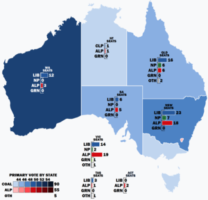 Australia 2013 federal election.png