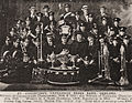Australia St Augustine's Orphanage Band, Geelong, 1911.jpg