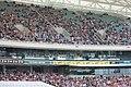 Australia v England (2nd Test, Adelaide Oval, 2013-14) (11287815413).jpg