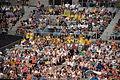 Australian Open 2015 (15718020573).jpg