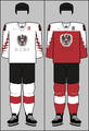 Austria national ice hockey team jerseys 2018 IHWC.png