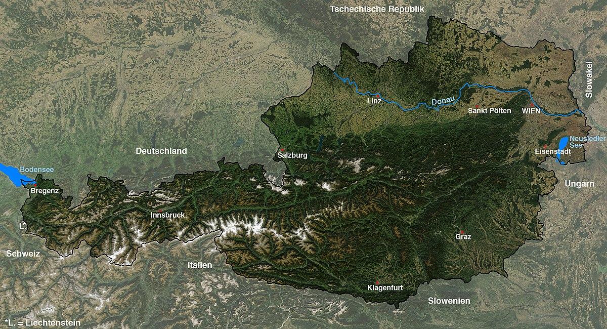 Austria satellite annotated.jpg