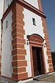 Autenried St. Stephan 172.JPG