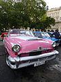 Automobile à La Havane (30).jpg