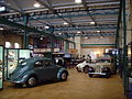 Automuseum Dr. Carl Benz Ladenburg - Flickr - KlausNahr (12).jpg