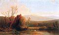 Autumn Landscape - Hart.jpeg