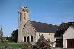 Auxais - Église Notre-Dame.jpg