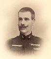 Avô Henrique wiki.jpg