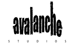 Avalanchestudios-logo.png