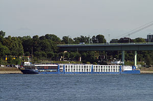 Avalon Imagery (ship, 2007) 016.jpg