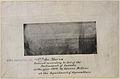 Ave Maria dit par SS Leon XIII le 5 fevrier 1903 half-tone (HS85-10-14928).jpg