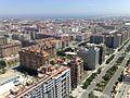 Avenidas de Francia Valencia.jpg