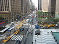 Avenue of the Americas.jpg