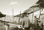 Aviation Officer's School 59.jpg