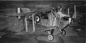 Avro Bison in Flight.jpg