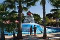 Ayia Napa, Cyprus - panoramio (124).jpg