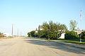 Aylesbury Saskatchewan.jpg