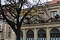 AyuntamientoSanMarceloLeon1.jpg